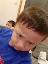 小原正子、いつも協力してくれる息子達に感謝「どんどんしっかりしていく」