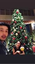 柴田翔平氏、妻・仁香との2年前のエピソードを振り返る「近くまで行って終わるまで待機」