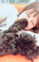 小川菜摘、57歳の誕生日を迎え「こわぁ~~ 笑笑」