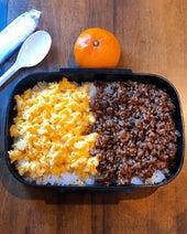 みきママ、黒豆の意外な活用法を紹介「刻めばひき肉の代わりになります」