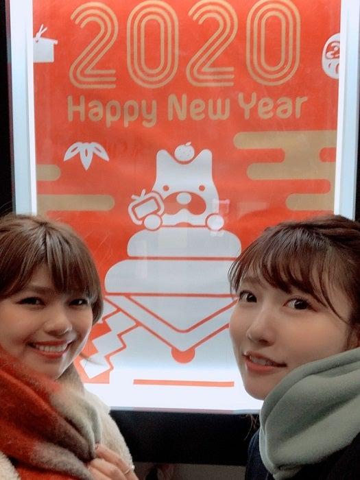 桃のブログ ママスタ