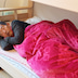 東尾理子、酔って子ども用ベッドで眠る夫・石田純一「記憶は、ないらしい」