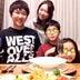 金子貴俊、家族に祝ってもらった誕生日「本当に結婚してよかった」