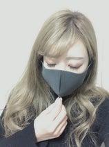 ギャルママ・日菜あこ、マスク売り切れ続出に困惑「やばくない!?」