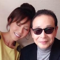 高橋真麻、タモリによく連れていってもらった店へ「お優しくて、面白くて、凄い方」