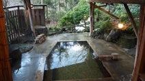 冬の秘湯は最高のパワースポット(7)東鳴子温泉 旅館大沼<宮城県>
