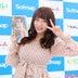 元AKB48 高橋希来、ファーストDVDで水着「初々しい、初めてっぽい感じ」