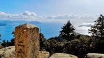 絶景パワースポットを登山!宮島ロープウエーで登る「弥山」は不思議な力にあふれていた【広島】