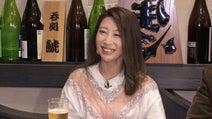 木嶋真優 60歳オーバーの彼氏との恋愛明かす「外出が難しいからほとんど介護みたい」