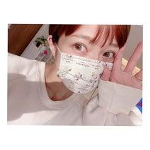 辻希美、手作りしたマスクを公開「体調にはくれぐれも気をつけて」