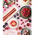 5種のブランドいちご食べ比べも登場♩ホテルメトロポリタンの「ストロベリービュッフェ」が3月に3日間だけ開催!