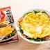 あの名店の味を自宅で完全再現! エスビー食品の中華合わせ調味料『町中華』シリーズでニラ玉を実際に作ってみた!