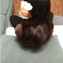 hitomi、娘の将来の夢を明かす「夢をもつのはいいこと」