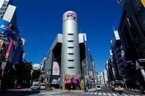 SHIBUYA109、今週末の休館を発表 平日も営業時間短縮
