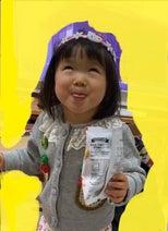 金田朋子、娘の行動が自身に似てきたことを明かし「ノリが朋子さんと一緒」「可愛い」の声