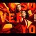 新型コロナにより放送日が早まった『キリング・イヴ』シーズン3、予告映像がリリース!