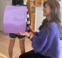 武田久美子、帰国が延期に「残念で仕方がありませんが辛抱です」