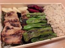 川崎希、アレクから届いた高級弁当の値段に「贅沢なお弁当だな」
