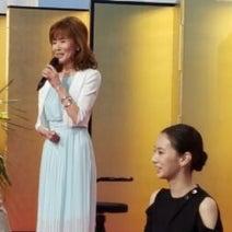 """小柳ルミ子、""""メル友""""北川景子の妊娠を祝福「飛び上がって喜びました」"""
