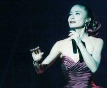 小柳ルミ子、デビュー50周年を迎え祝福コメントに感激「涙が止まりません」