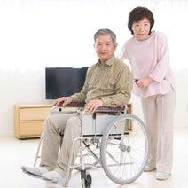 介護用品は「購入orレンタル」どちらがお得?ポイントは介護保険の適用範囲!