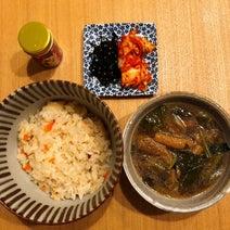ハリセンボン春奈、外出自粛中の手作り料理を紹介「健康的」「食べたい」の声