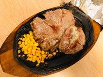 高橋真麻、父・高橋英樹にリベラのステーキをオーダー「まさかの展開だった」