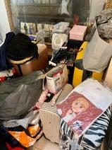 研ナオコの夫、おうち時間で家の片付けに没頭「始まったら…止まらない」