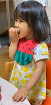 金田朋子、自身と食の好みが似ている娘「そのうち牛脂も好きになるかも(笑)」