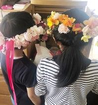 市川海老蔵、母の日に子ども達が麻央さんへ伝えた言葉「涙が出ました」「ママ喜んでるね」の声