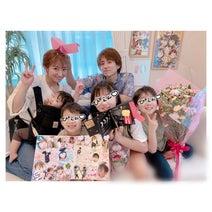 辻希美、子ども達からもらった母の日のプレゼントに感激「お母さん業は大変な事がたっっっくさんあるけど」