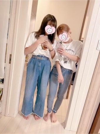 辻 希美 ママスタ