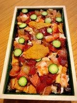 小川菜摘、夫・浜田雅功が買ってきたものに感激「最高に美味しかった」