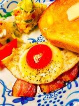渡辺徹、妻・榊原郁恵が腕をあげたと感じた料理「完全におれ好み!」