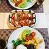 ニッチェ・江上、子どもにも食べさせたい料理「凄く美味しそう」「絶対いいお母さんになる」の声