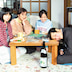 松本穂香主演『酔うと化け物になる父がつらい』、ニッポン・コネクションに正式出品