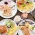 サンリオ直営の常設カフェ『SANRIO CAFE池袋店』6月5日オープン!メニューやグッズにカワイイがいっぱい♪