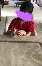 市川海老蔵、妻・麻央さんからの贈り物を慈しむ子ども達「朝の時間に眺めてます」