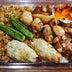 【絶品テイクアウト飯】新宿ゴールデン街に味も値段も最強の弁当があった / 焼鳥ワインバーのポヨ弁当