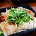 【絶品テイクアウト飯】シンガポールチキンライスの名店の味を持ち帰ってみた / MR.CHICKEN鶏飯店