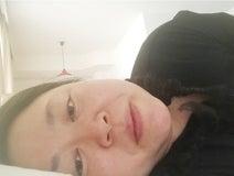 ニッチェ・江上、妊娠健診で自身と似たような状況に驚き「愛おしく感じてしまいます」