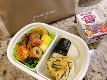 近藤千尋、娘が弁当に入れないでと懇願する食材「飾りでもいいから入れたい」