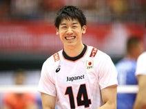 石川祐希はなぜイタリアにこだわるか。コミュ力UPで世界の一流選手へ