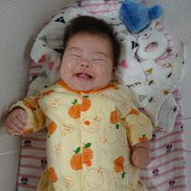 ハルカラ・和泉杏、娘が予防接種を受けるも「いつもより結構頻繁に吐いちゃう」