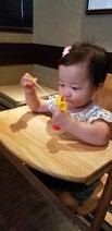 小原正子、娘のヘアピン姿にメロメロな夫の姿「女の子~」