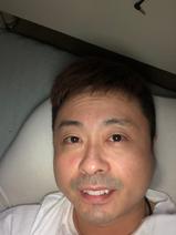 次長課長・河本、覚悟を決め膵臓がんの検査へ「頑張って」「祈ってます」の声