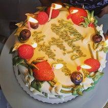 山田優、36歳の誕生日を迎えたことを報告「今まで以上にHAPPYに」
