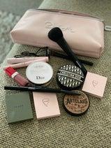 仁香、誕生日に息子から『Dior』のプレゼント「大事に貯めてる商品券で」