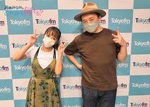 松田聖子、中森明菜、安田成美…7月9日に73歳を迎える、細野晴臣が手掛けた珠玉の80年代アイドルソング7選