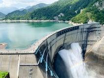 熊本の球磨川氾濫…「ダム」の必要性をあらためて考える…元経産省官僚の見解は?